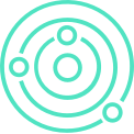 about-values-icon@2x.png
