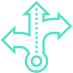 home-outreach-icon@2x.png