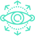 home-research-icon@2x.png