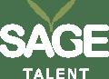 Sage Talent