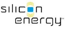 Silicon Energy