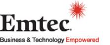 Emtec INC.