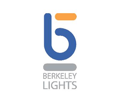 Berkeley Lights